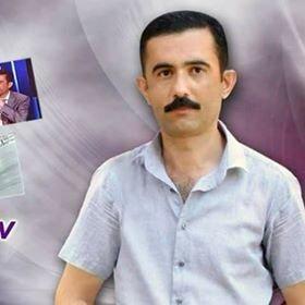 Yeni mahnı üzərində çalışan güclü səsə malik olan Azərbaycanın İbrahim Tatlısəsi, Şahin Tatlısəs.