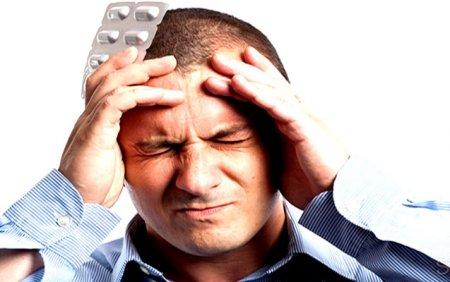 Başımız niyə çox ağrıyır?