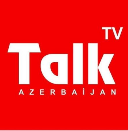 Talk Tv- 3 il