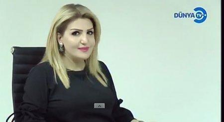 BDAT-ın birinci vitse-prezidenti Ramazan bayramı münasibətilə həmvətənlərini təbrik edib