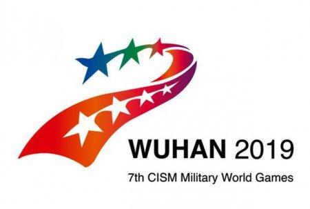 Hərbçilərin Dünya Oyunlarında Azərbaycan ilk medallarını qazanıb