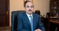 Əli Həsənov: İlham Əliyevin bir çıxışı Ermənistanı qarışdırdı