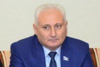 Hikmət Babaoğlu: Prezident İlham Əliyevin həyata keçirdiyi islahatların məqsədi ölkəmizin dayanıqlı inkişafını təmin etməkdir