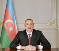 Azərbaycan Prezidenti: Ölkə iqtisadiyyatının bundan sonra qeyri-neft sektoru hesabına inkişafı bizim əsas prioritetimizdir
