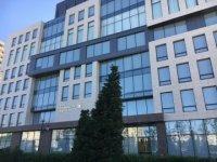 Yeni Azərbaycan Partiyası Bələdiyyə seçkilərində iştirakla bağlı Mərkəzi Seçki Komissiyasına müraciət etdi