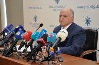 Məmməd Musayev: Azərbaycan Prezidenti İlham Əliyev sahibkarlığın inkişafını hər zaman diqqət mərkəzində saxlayır