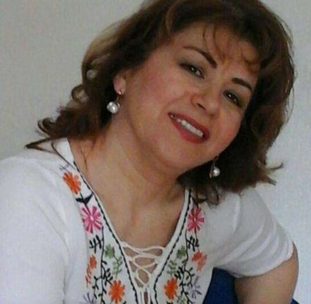Mehriban Abdullayeva: