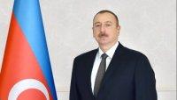 Prezident İlham Əliyev Elnur Rzayevin Xaçmaz Rayon İcra Hakimiyyətinin başçısı təyin edilməsi haqqında Sərəncam imzaladı