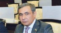 İlham Məmmədov: Ermənistanın Xarici İşlər Nazirliyinin bəyanatı uğursuz erməni xarici siyasətinin növbəti ifadəsidir