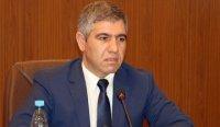 Vüqar Bayramov: Beynəlxalq Astronavtika Konqresinin Bakıda keçirilməsi innovativ sektordakı islahatlara beynəlxalq qiymətdir