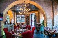 Türk mətbəxini dünyaya tanıdan Üsküdar Meat House xalq seçimi ilə ilin ən yaxşı steak House restoranı mükafatına layiq görüldü.