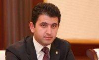 Naqif Həmzəyev: YAP-ın qərarı yenilənmiş Parlamentin formalaşmasına hesablanıb